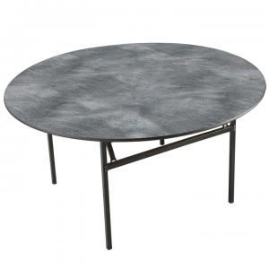 Armor-Edge FLT Table