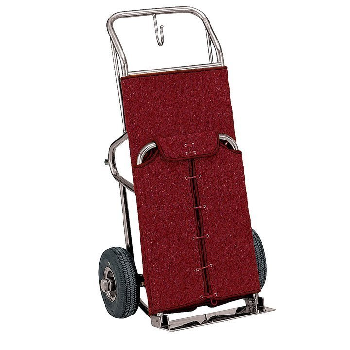 Bali Luggage Cart