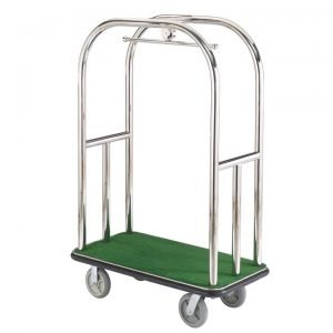 Cairo Luggage Cart