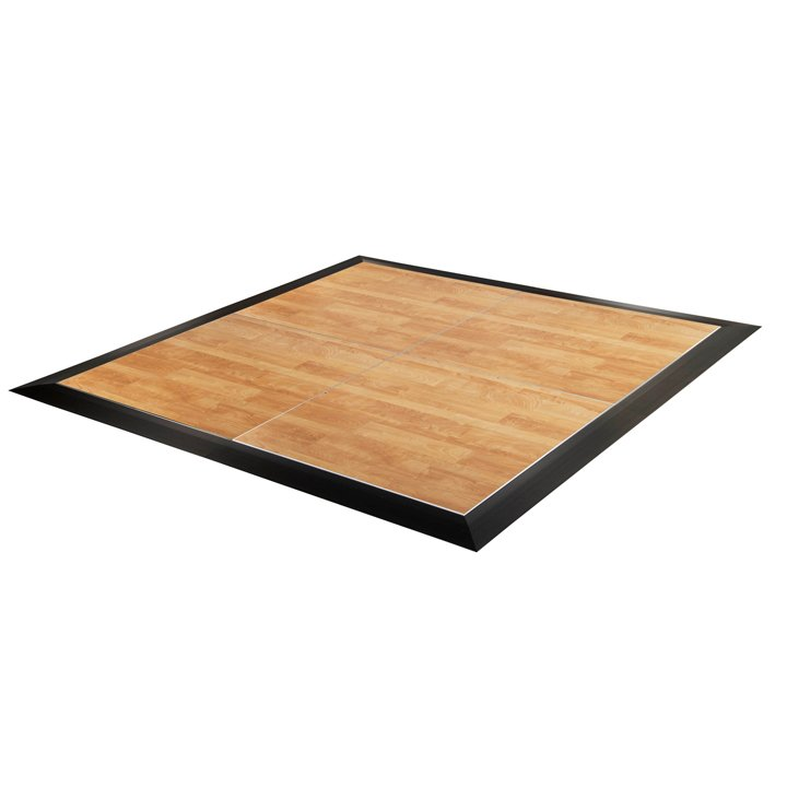 100 4 snaplock dance floor uk dance flooring cam