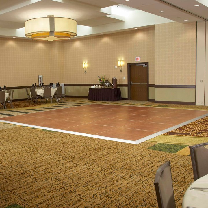 Portable Dance Floor : Marley dance floors cam lam portable floor sico
