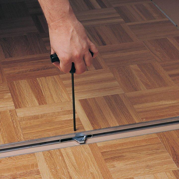 Portable Dance Flooring For Outside : Cam lock portable dance floor sico