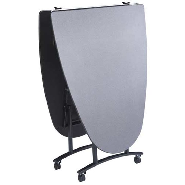 Portable Folding Table Conference Room Tables SICO - Portable conference table