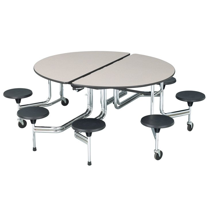 Lunchroom Table Graduate Cafeteria Table Sico