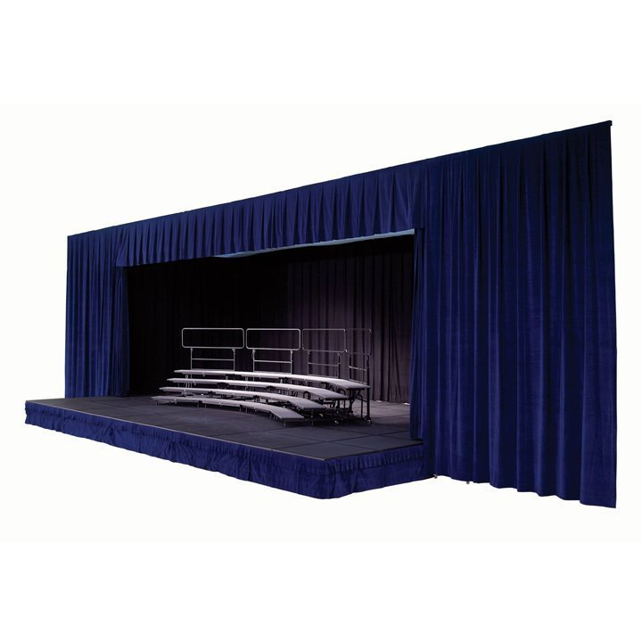 Insta-Theatre