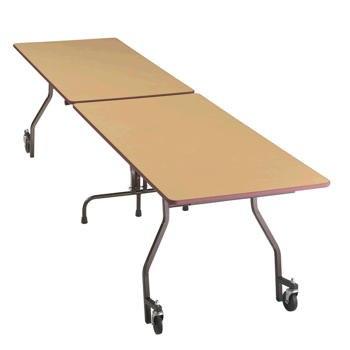 LB Table
