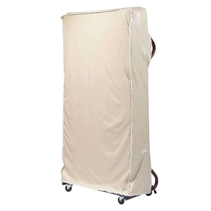 Hotel Rollaway Bed Mobile Sleeper Pillow Top Sico