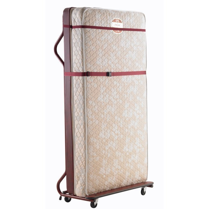 Mattress Type For Side Sleepers Hotel Rollaway Bed | Mobile Sleeper | SICO