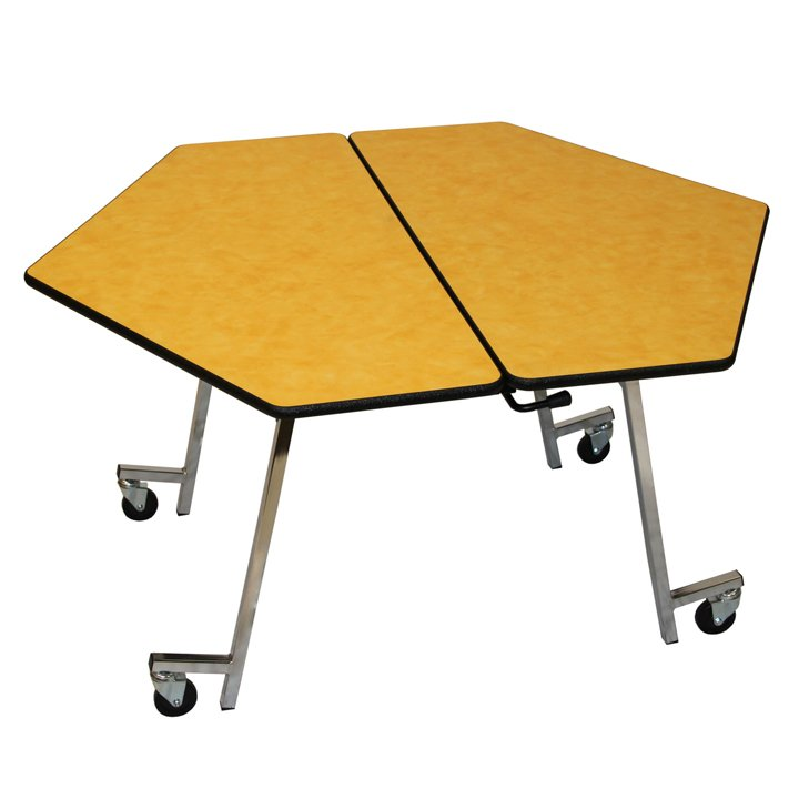 Pacer Table