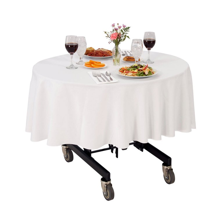 Kitchen Cooking Table Price