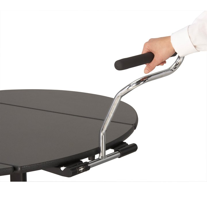 Room Service Table Room Service Cart Sico