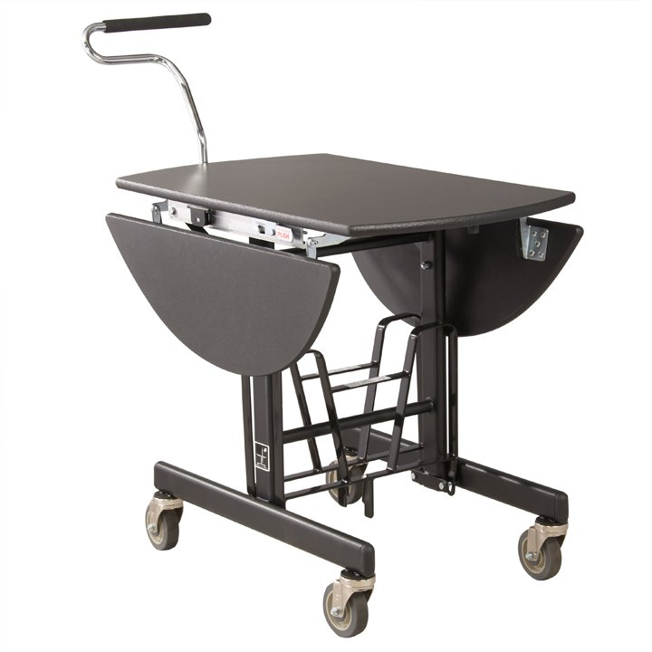 Kitchen Carts With Chairs