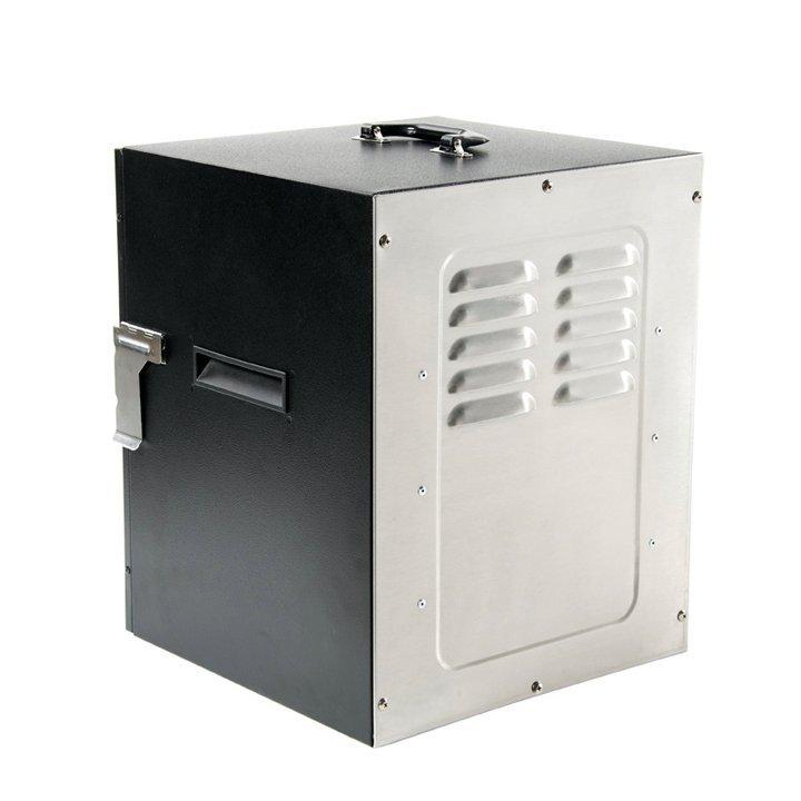 Commercial Food Warmer ~ Commercial food warmer solid fuel sico