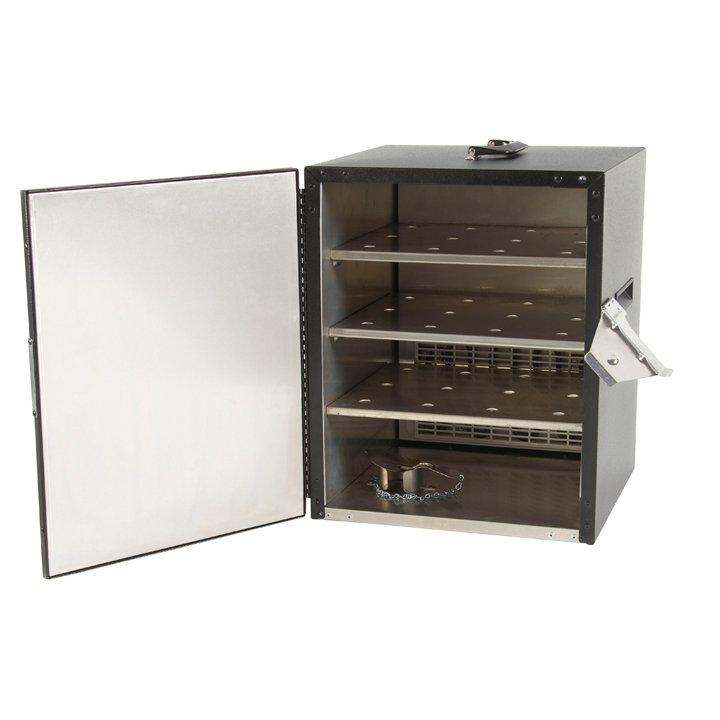 Commercial Food Warmer Solid Fuel Food Warmer Sico