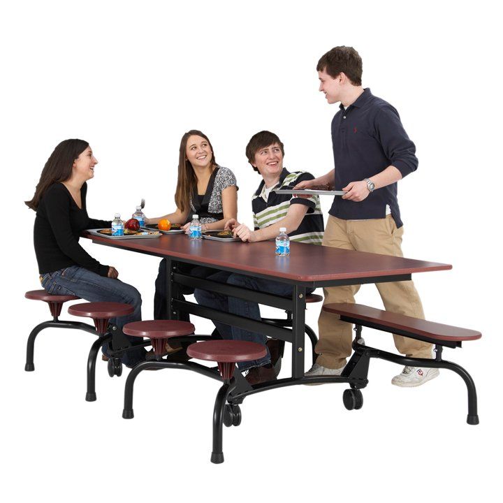Undergraduate Table Sico