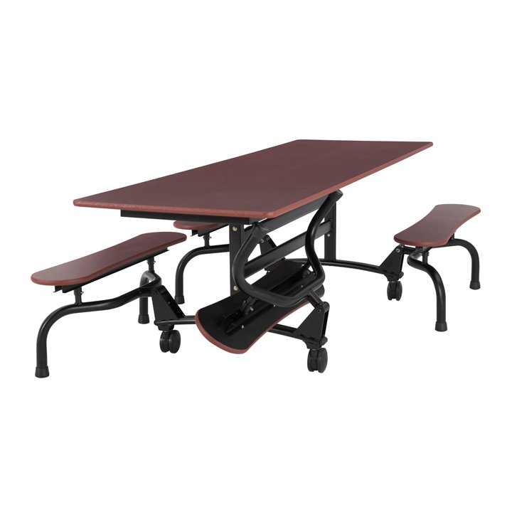 tables - Cafeteria Tables