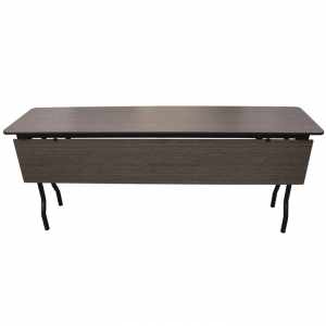 Linenless Rectangle FLT Table