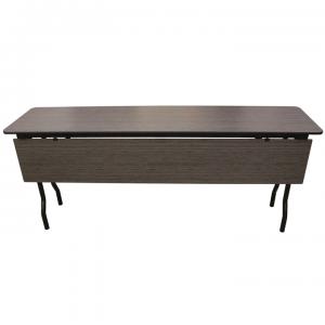 Linenless Rectangle FLT Table