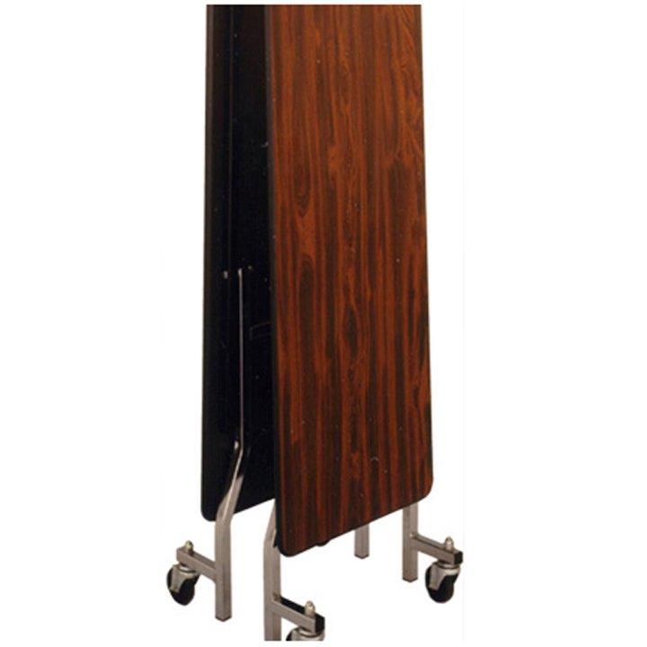 Training Table Wholesale Folding Tables Sico