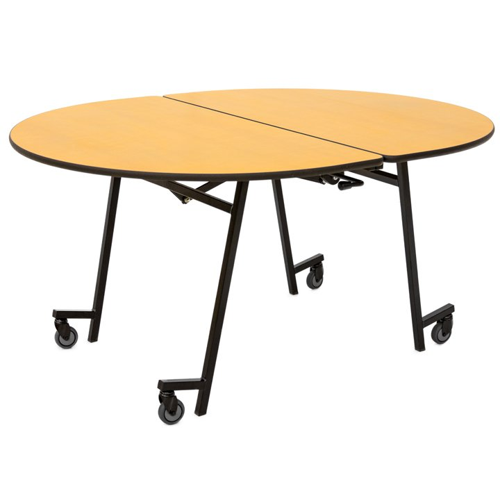 durable banquet table
