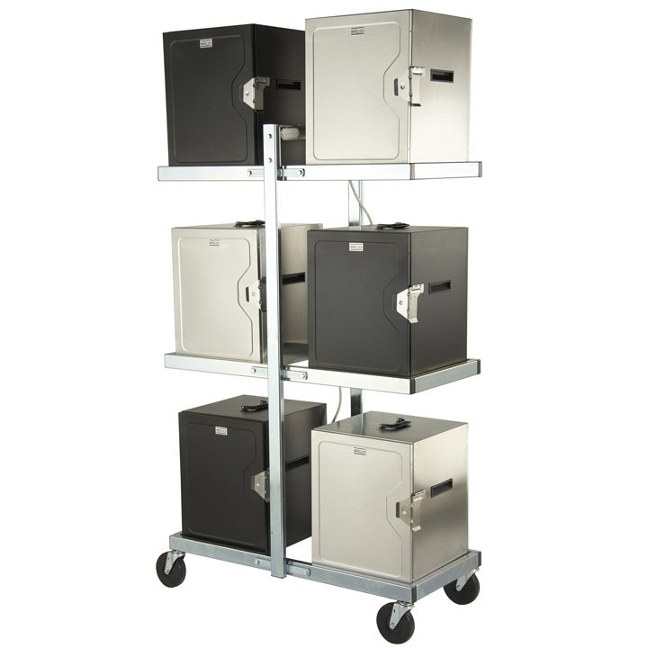 Food Warmers For Transporting Food ~ Food warmer transport caddies sico