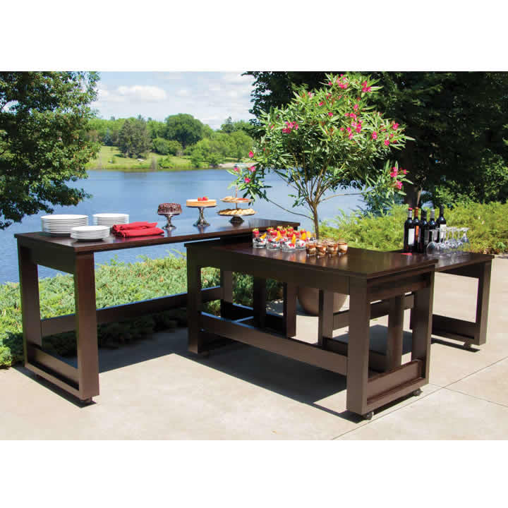 Patio Nesting Tables Home Design Ideas And Pictures