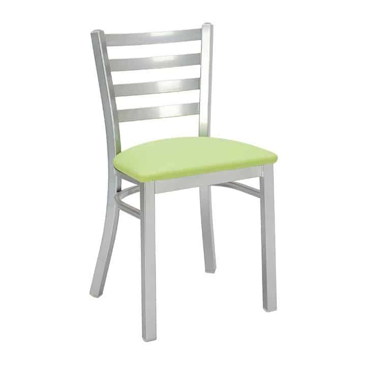 Chairs and Stools for schools